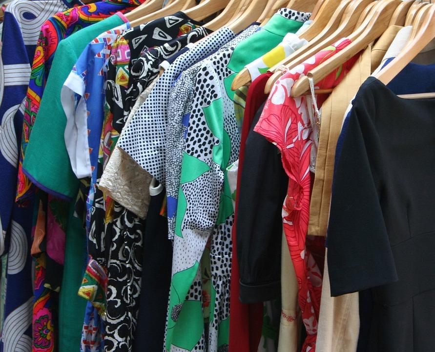 Clothes Apparel Clothing Dresses Clothes Hangers