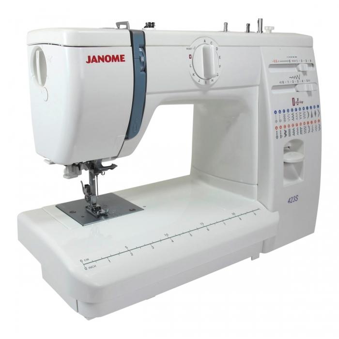 matri-homepage-janome-423S-01-max-w700