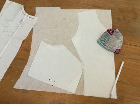 Simple Sew Grace Dress (4)