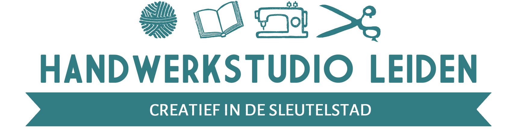 Handwerkstudio Leiden